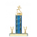 Trophies - #E-Style Track All Star Female