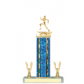 Trophies - #E-Style Tennis All Star Male