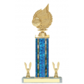 Trophies - #E-Style Volleyball Laurel