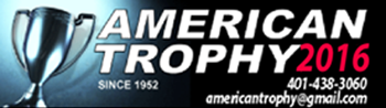 American Trophy